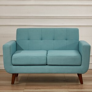 Rainbeau Loveseat By Container Online Cheap Loveseats
