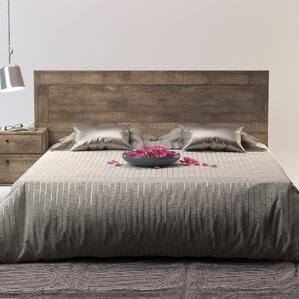 Norloti Queen Platform Bed by Langley Street