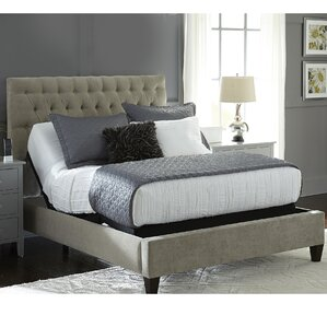 Prodigy Adjustable Bed by Fashion Bed Group