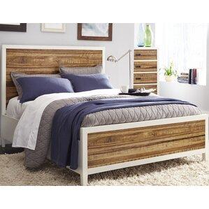 Haag Platform Bed by Brayden Studio®