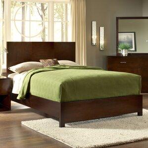 Curt Platform Bed by Wade Logan®