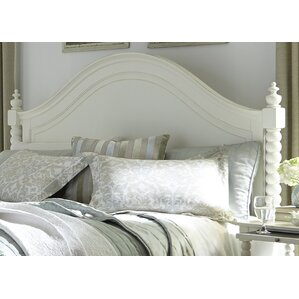 Baroncourt Platform Bed by August Grove®