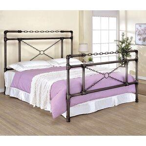 Platform Bed by Trent Austin Design®