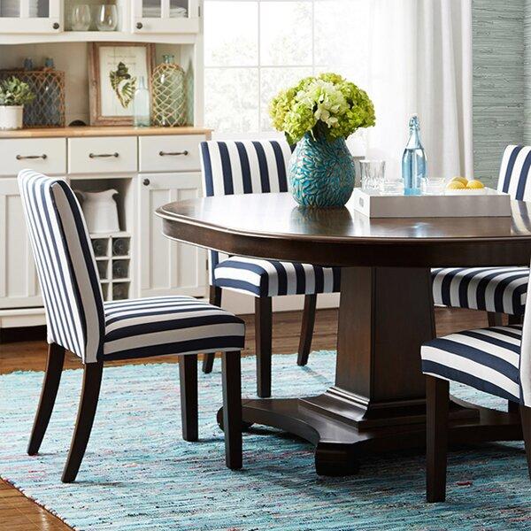 coastal furniture and nautical decor joss main. Black Bedroom Furniture Sets. Home Design Ideas