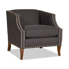 Rory Armchair by Sam Moore