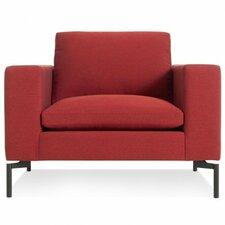 The New Standard Armchair by Blu Dot