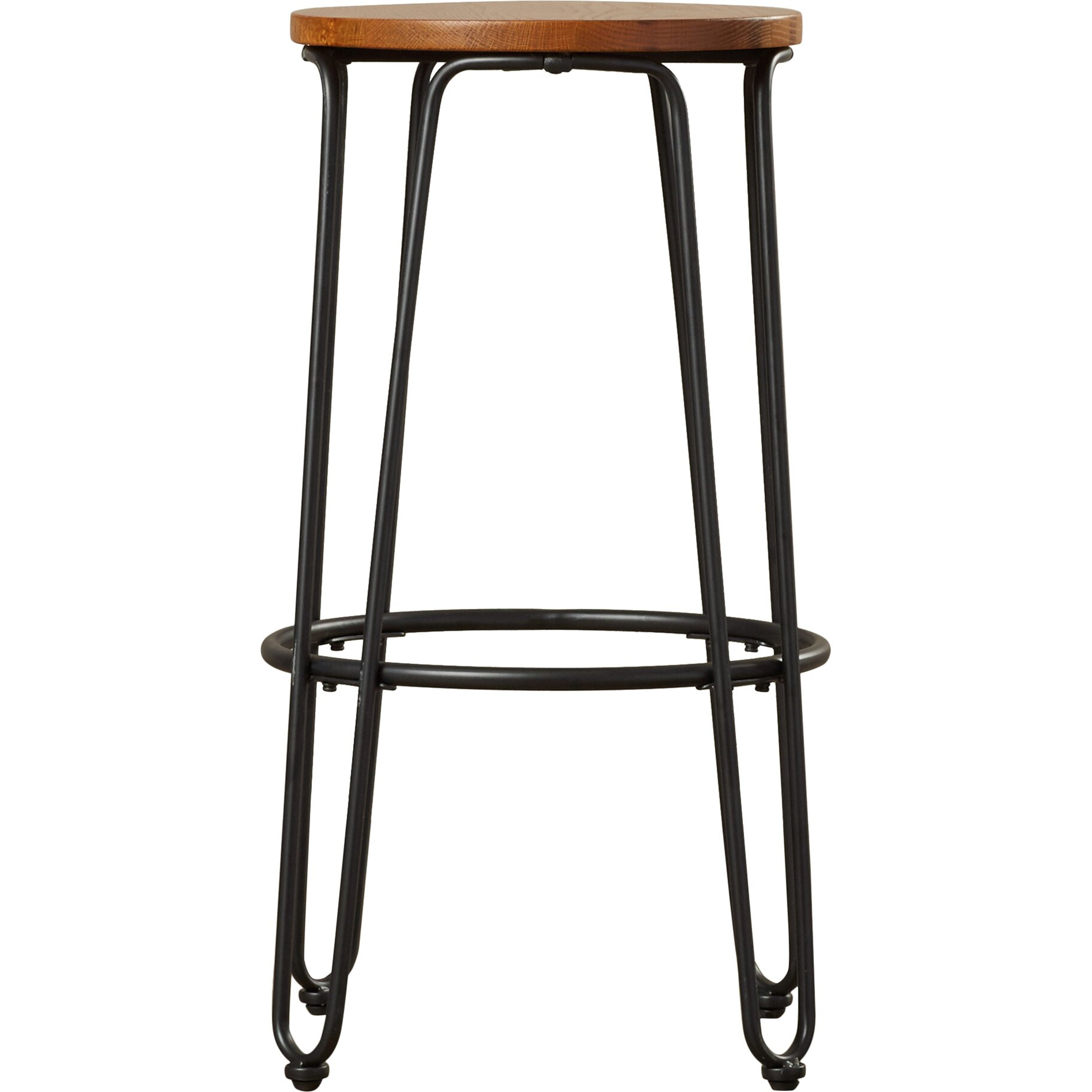 Trent Austin Design Escalon 30 Quot Bar Stool Amp Reviews Wayfair