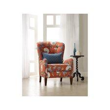 Mavis Armchair by Sam Moore