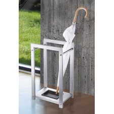 Atacio Umbrella Stand by ZACK