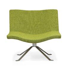 Vivian Lounge Chair by Ceets