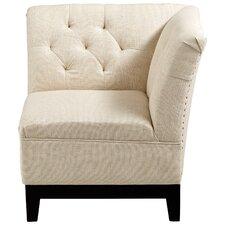 Emporia Chair by Cyan Design