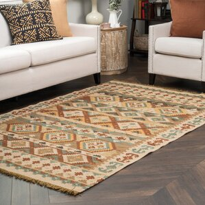 Southwestern Outdoor Rugs You Ll Love Wayfair