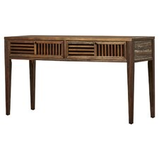 Worden Console Table by Loon Peak