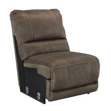 Seamus Slipper Chair by Signature Design by Ashley