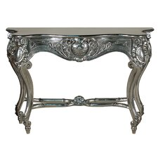 Louis Console Table by Phillips Collection