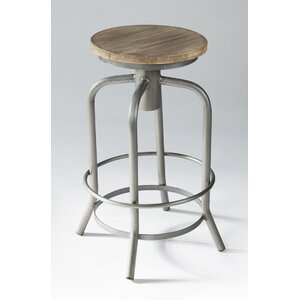 Swivel Bar Stool REZ Furniture
