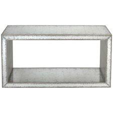 Mccann Console Table by Willa Arlo Interiors