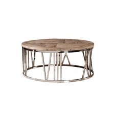 Coffee Table by Furniture Classics LTD