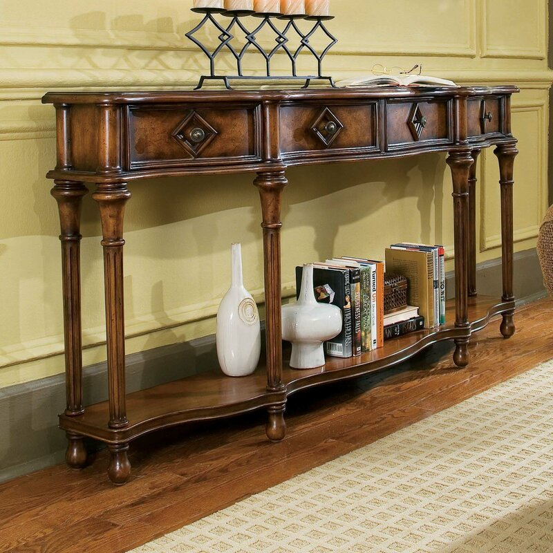Slimline Hall Console Tables delighful hall console table best 25 decor ideas on pinterest