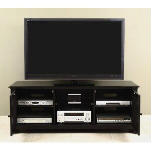 Chason 62 TV Stand by Orren Ellis