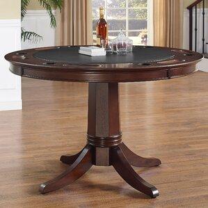 Poker U0026 Casino Tables | Wayfair