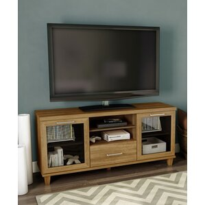 """Adrian 59.5"""" TV Stand"""