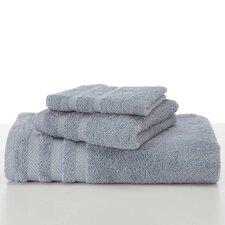 egyptian bath towel - Egyptian Cotton Towels