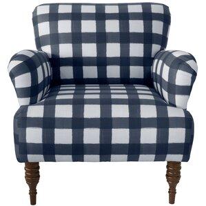 Eugenia Arm Chair