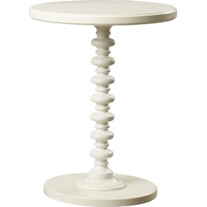 Phyllidia End Table
