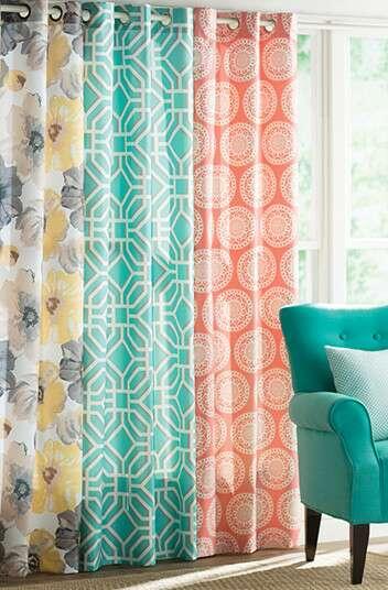Curtains Ideas 115 inch curtains : 108 Inch - 119 Inch Curtains & Drapes You'll Love | Wayfair