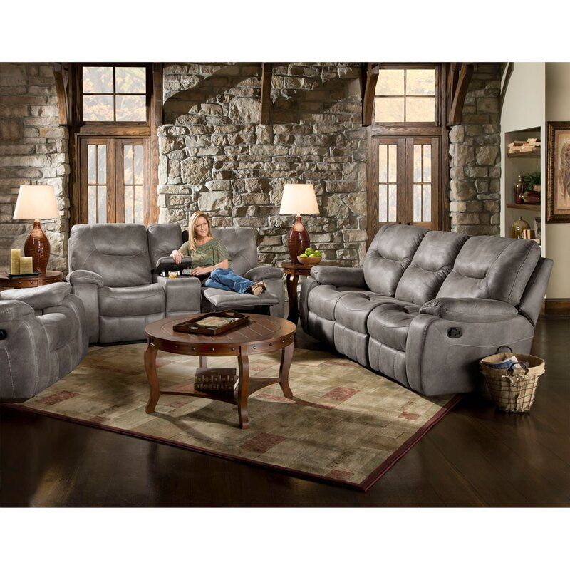 3 piece living room set under 500 three sets default name 7 for cheap