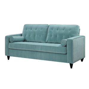 "Felicity 81"" Sofa"