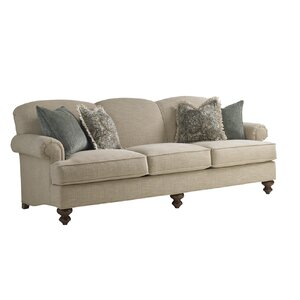 Coventry Hills Asbury Sofa by Lexington