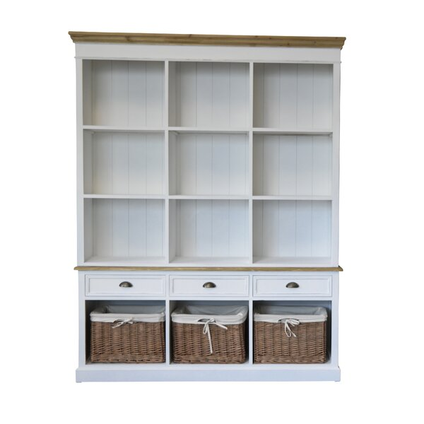 buffetschr nke stil maritim. Black Bedroom Furniture Sets. Home Design Ideas