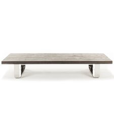 Eclat Coffee Table by Zentique Inc.