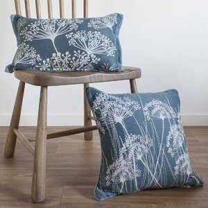 Kilburn and Scott Lumbar Cushion