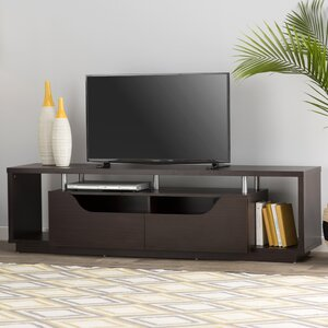 Colyton 71 TV Stand by Latitude Run