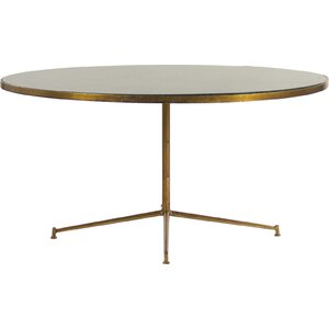 Caine Coffee Table by Zentique Inc.
