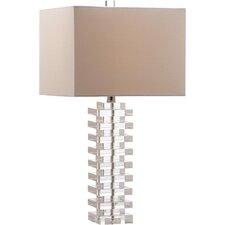 Allamanda Table Lamp