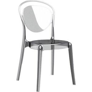 Parisienne Chair by Calligaris