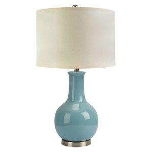 Samira Table Lamp