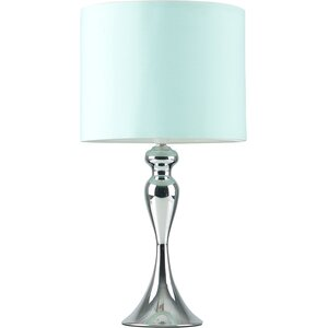 Faulkner 51cm Touch Table Lamp