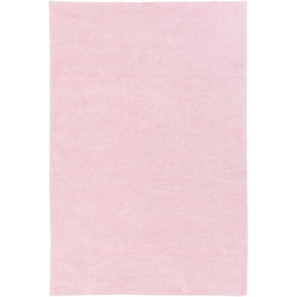 Artistic Weavers Arnold Gabriel Light Pink Area Rug | Wayfair
