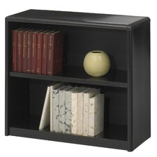 Value Mate 28 Standard Bookcase by Safco Products Company
