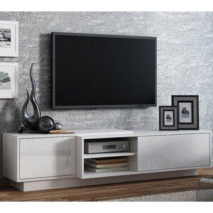 Dedrick 71 TV Stand by Brayden Studio