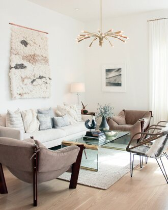 wall hanging. Interior Design Ideas. Home Design Ideas