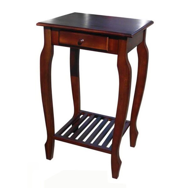 D art collection carolina end table reviews for Table 52 reviews