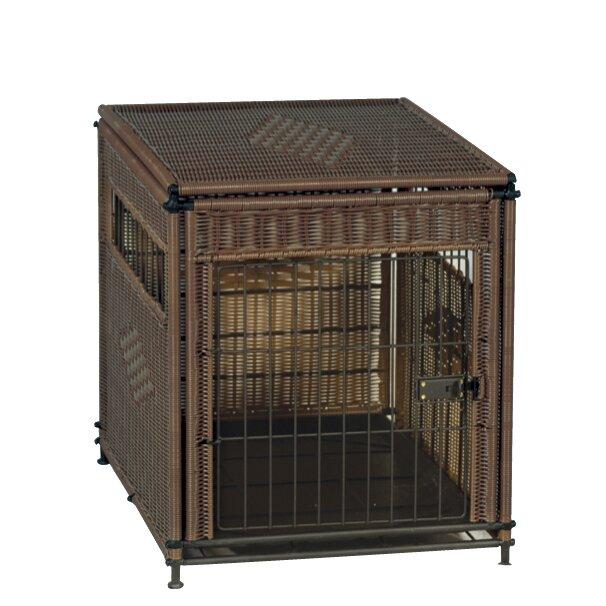 pet crate - Decorative Dog Crates