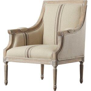 Jolene Arm Chair