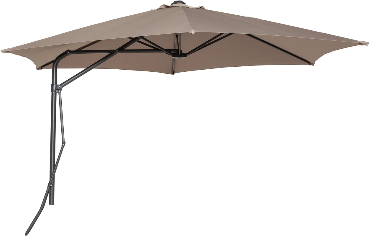 Outdoor · Patio Furniture; Patio Umbrellas. Default_name